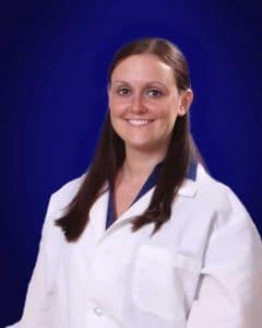 Dr. Jennifer Bell