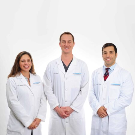 Podiatrists in Clarksville MD | The Foot & Ankle Specialists