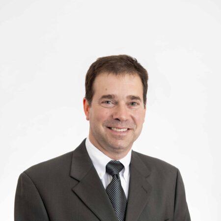 Dr. David Grace
