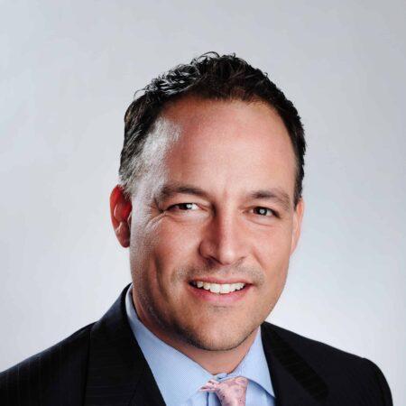 Podiatrist Dr. Eric Masternick DPM