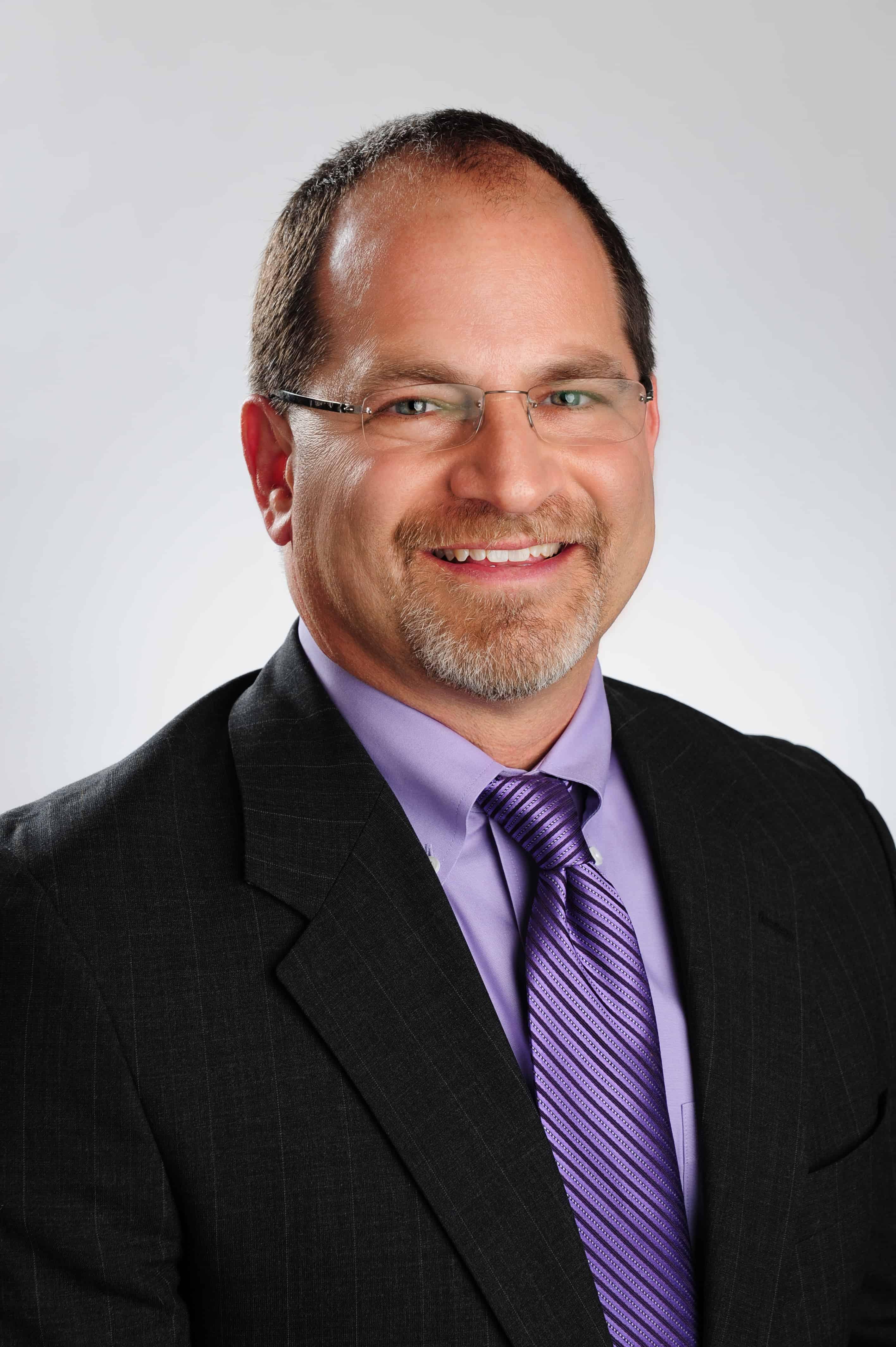 Dr. Gene S. Mirkin