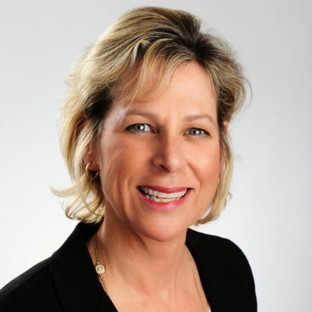 Dr. Betsy F. Rosenthal