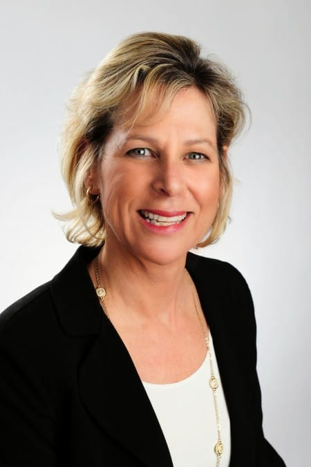 Dr. Betsy Rosenthal