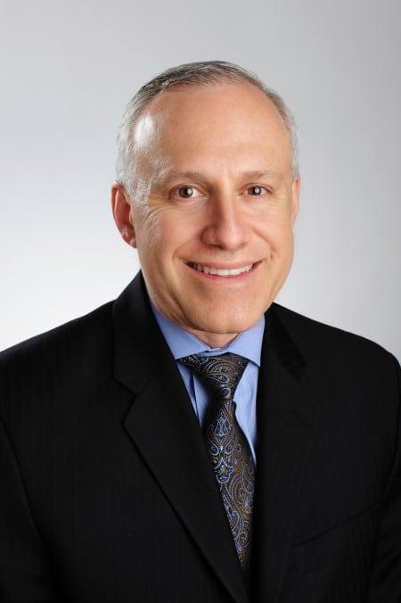 Dr. David Freedman DPM | Podiatrist Silver Spring MD