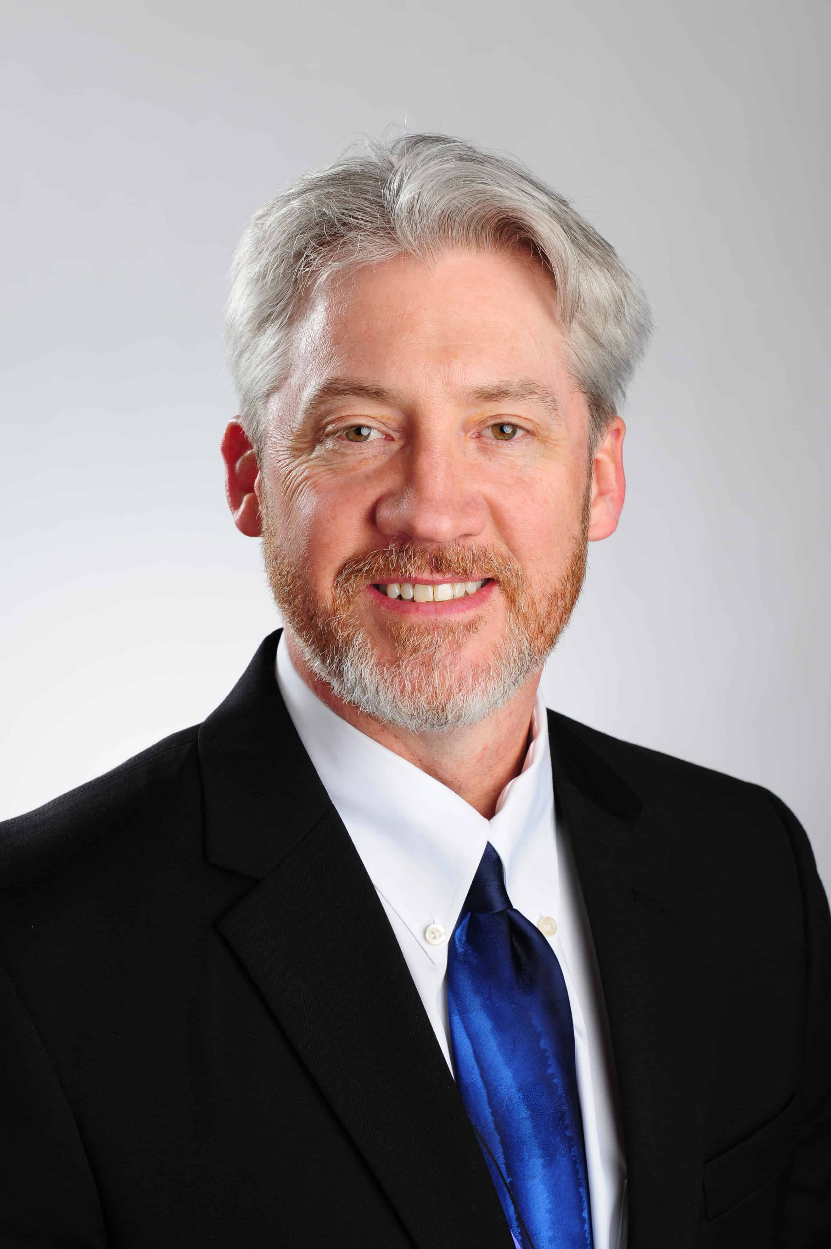 Dr. Mark Roemer