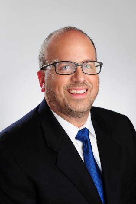 Dr. Enzo Leone