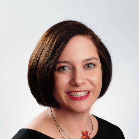 Dr. Erika Schwartz