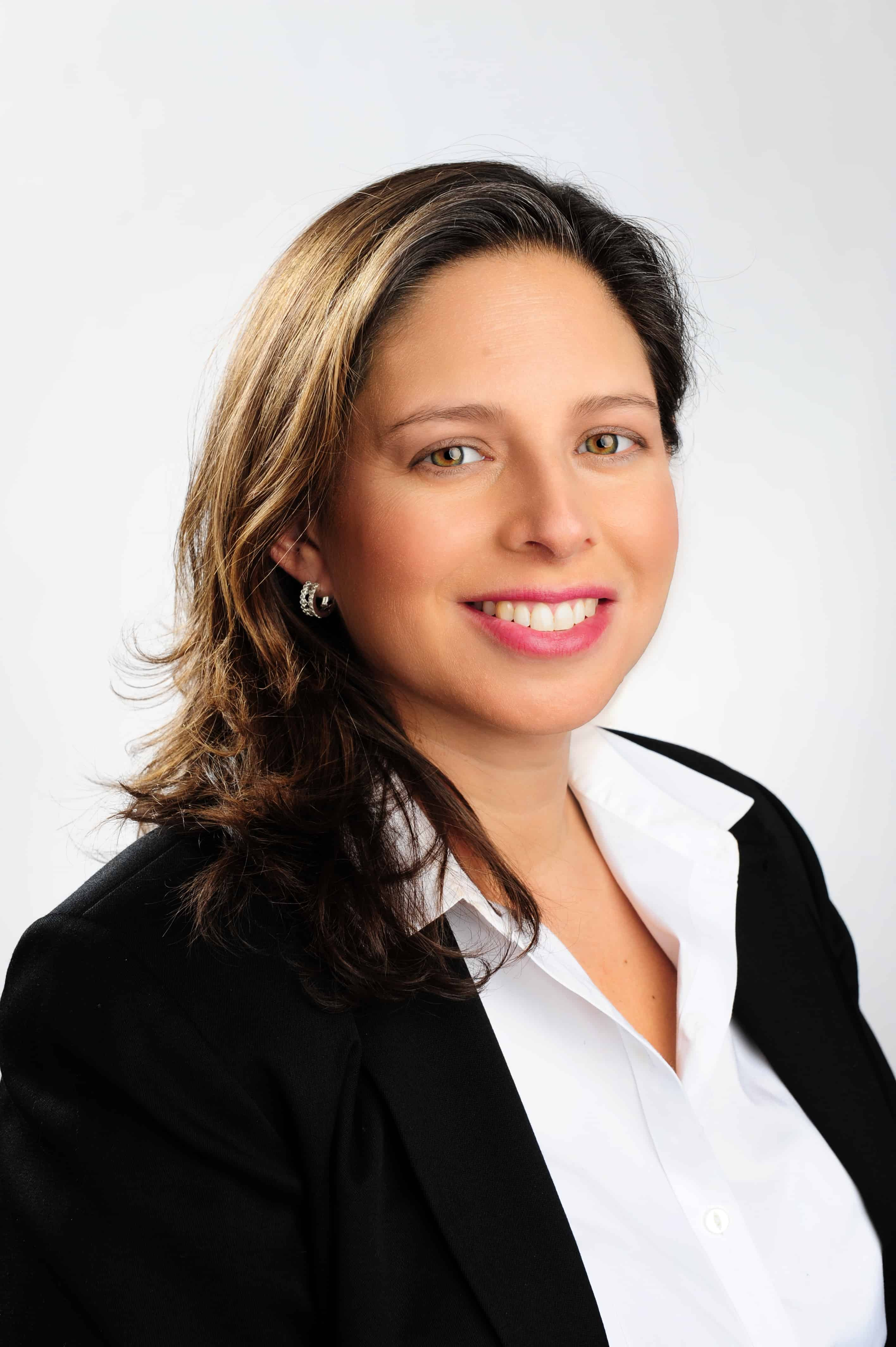 Dr  Kerry Becker, DPM | Podiatrists in Clarksville MD