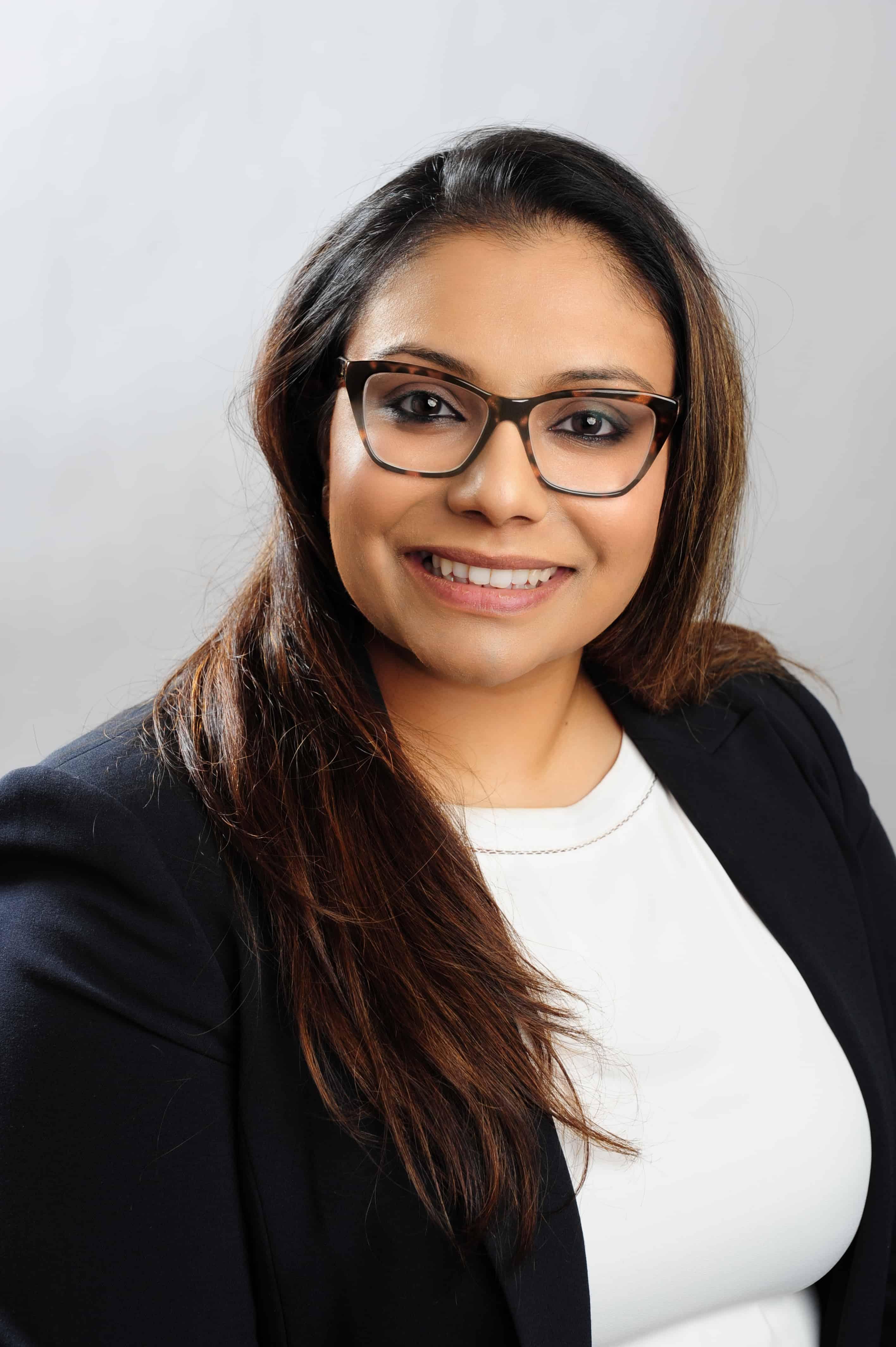 Dr. Hetal Kathrotiya-Mago