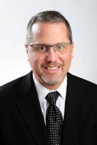 Podiatrist Dr. Ira Gottlieb DPM
