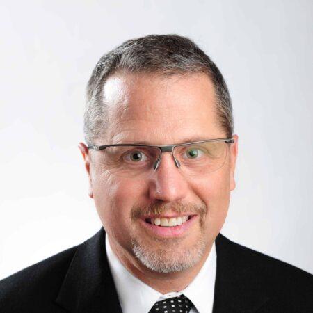 Dr. Ira J. Gottlieb