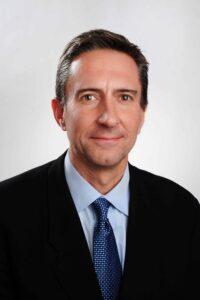 Podiatrist Dr. Adam Spector DPM