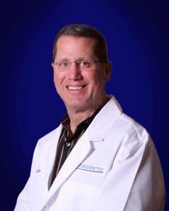 Dr. Ira Gottlieb