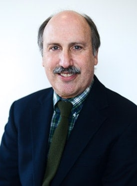Samuel Schustek