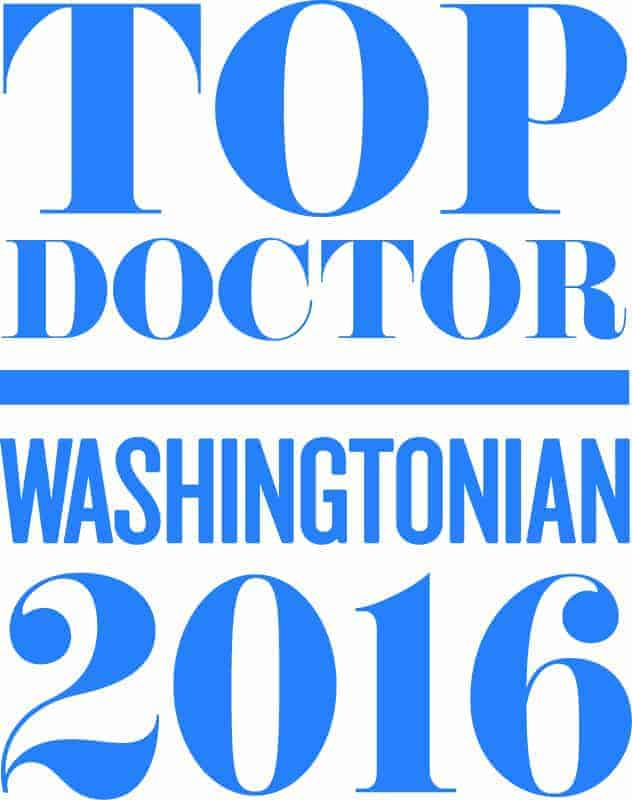 Foot and Ankle Specialists Recognized as Some of the Best in the Metropolitan Area