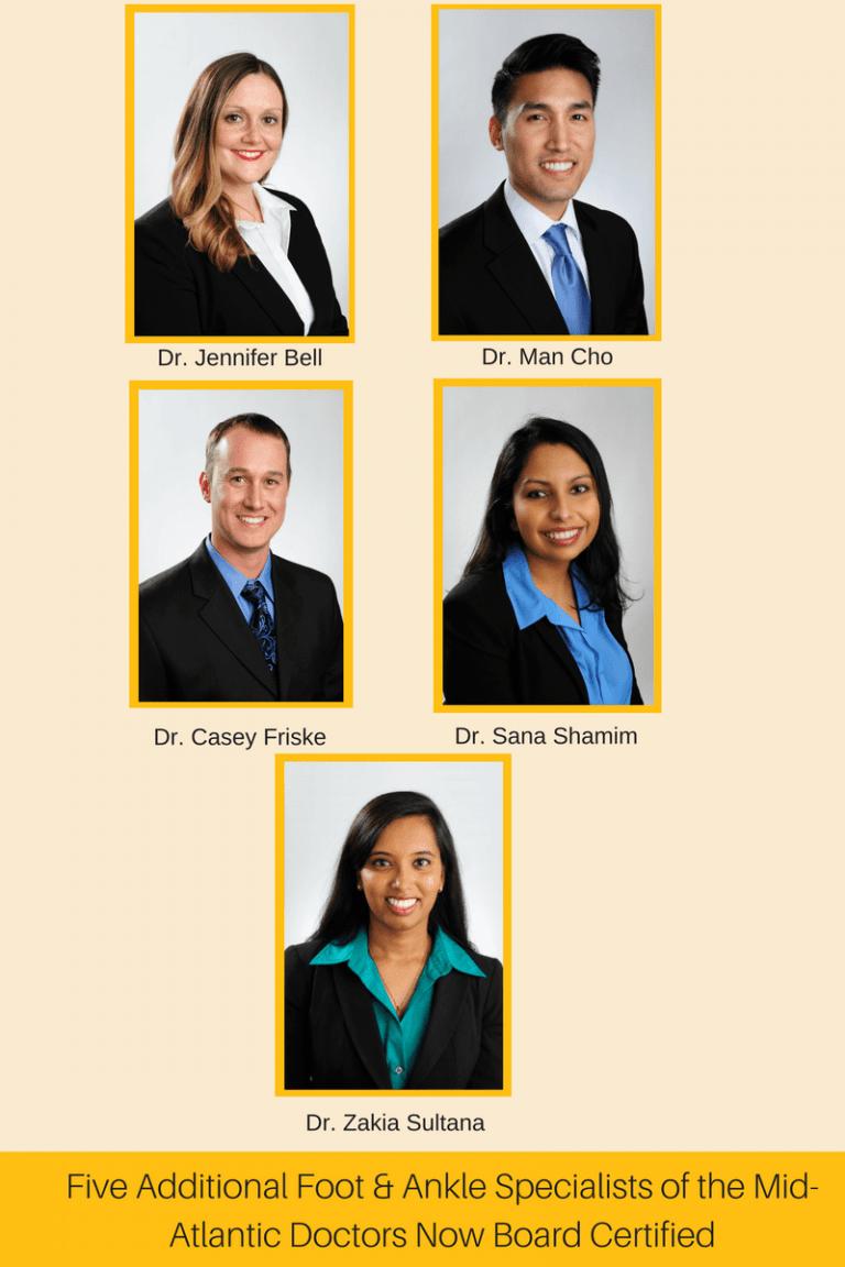 board-certified-docs