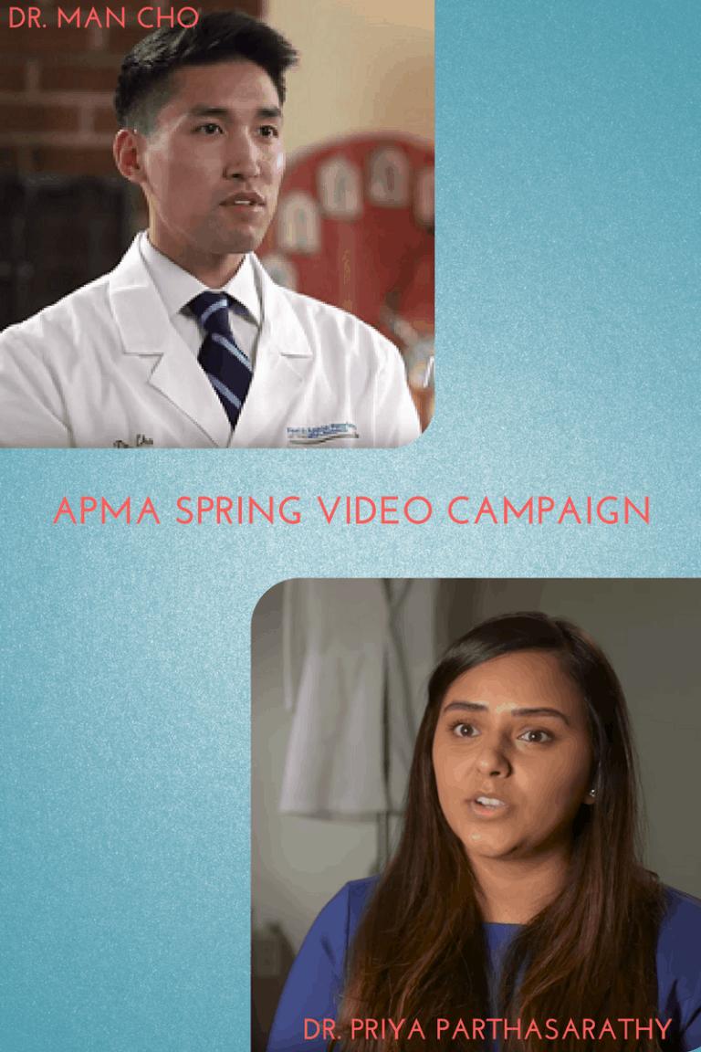 APMA Spring Campaign (2)