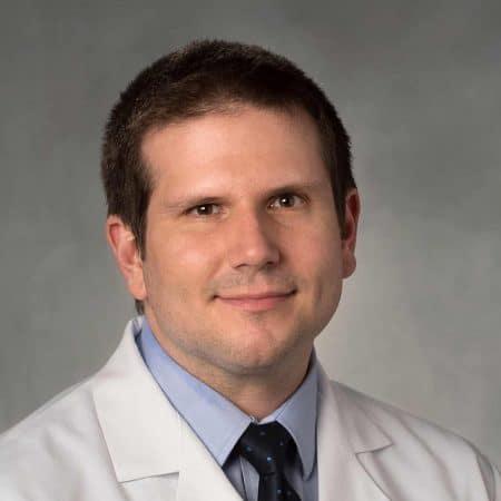 Dr. Alexander Mount