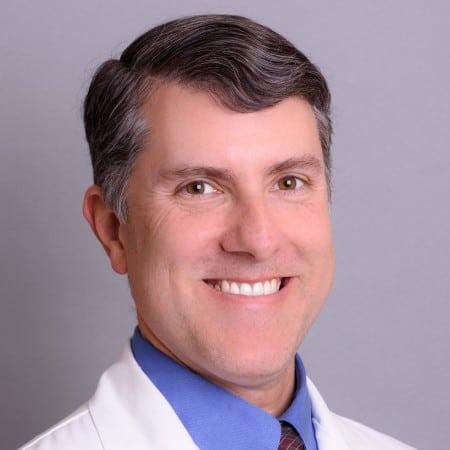 Dr. Alan Boehm