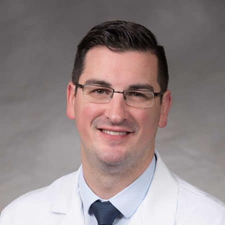Dr. Robert Pica