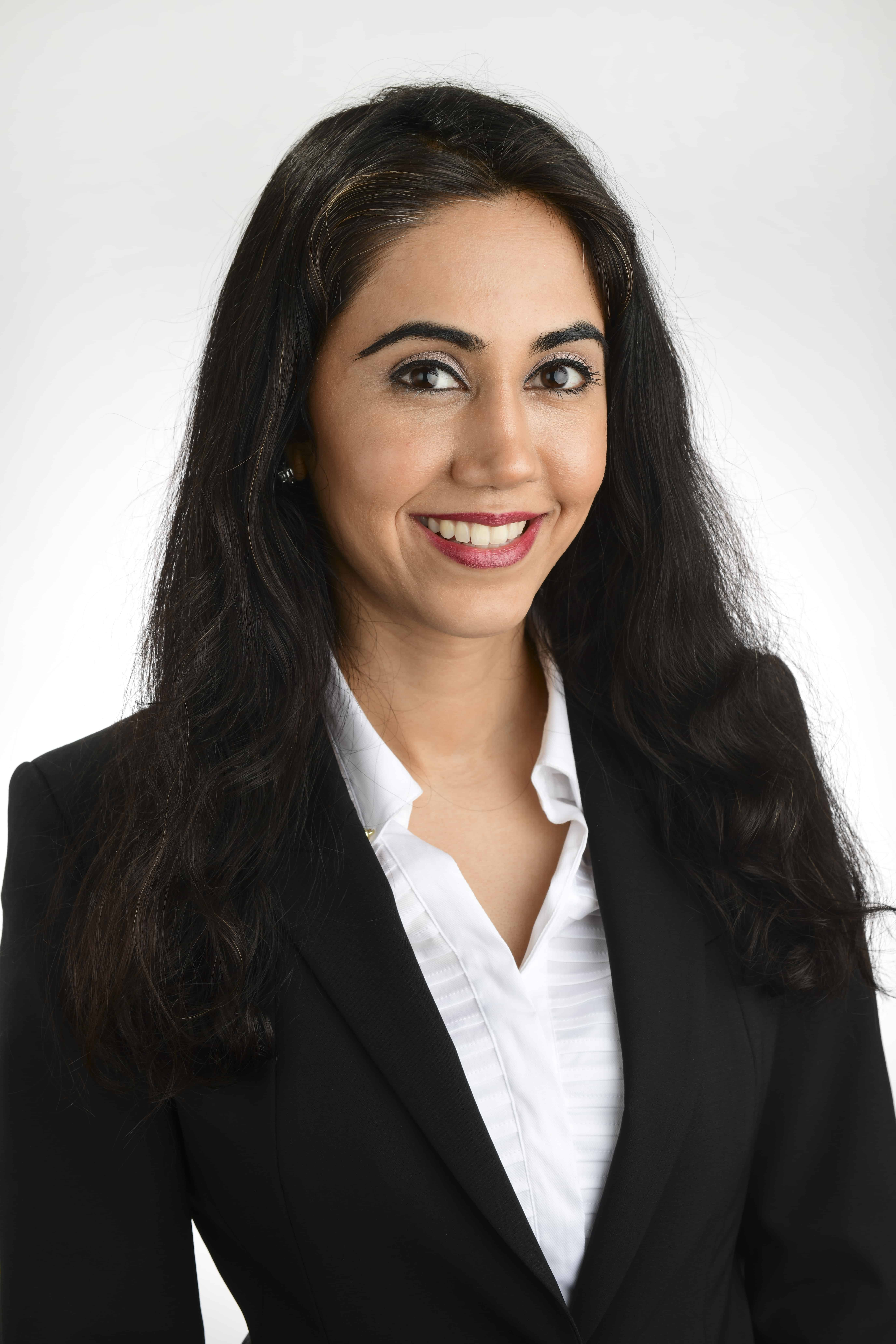 Foot and Ankle Surgeon Dr. Reema Dua