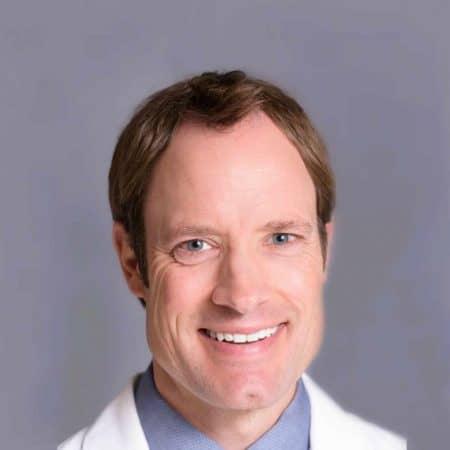 Dr. Kirk Woelffer
