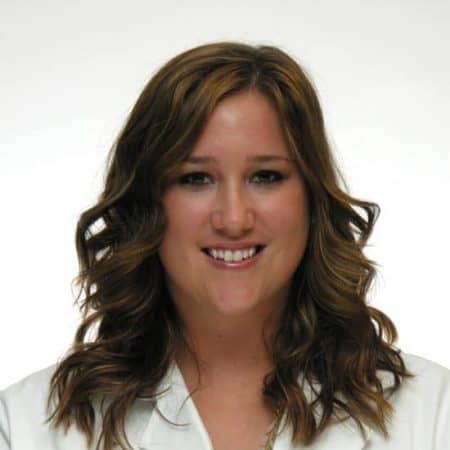 Dr. Alyssa Carroll