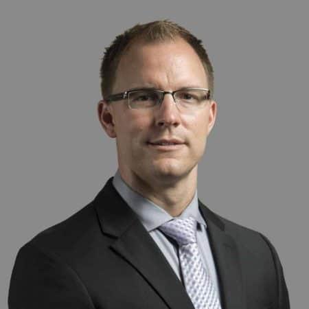 Dr. Devin Grant