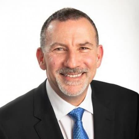 Dr. Peter Brieloff