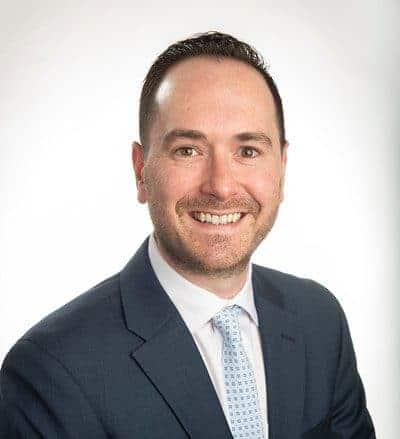 Dr. Adam Isaac
