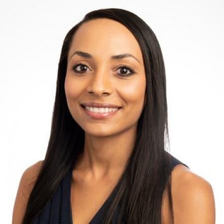 Dr. Emmanuella Eastman