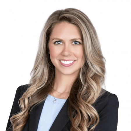 Dr. Brittany Brower