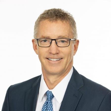 Dr. Michael Ryan, DPM