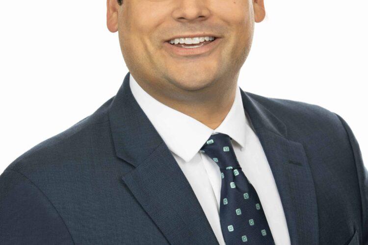 Dr. Bradley Lind